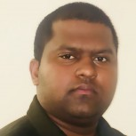 Gishan Don Ranasinghe