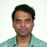 Nagabhushana Rao Vadlamani