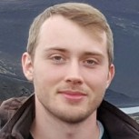 Vitaly Babenko