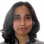Vasantha Pathirana