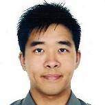 Weixun Goh