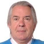 William (Bill) Milne