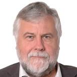 Bill Dawes