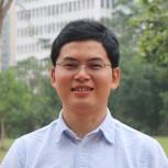 Xixin Wu