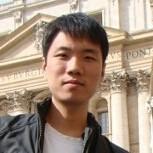 Xin Liang