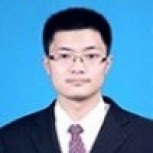 Xingkun Liang