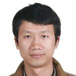 Xiaomin Xu