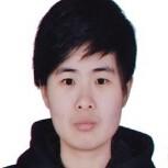 Yushuang Dai