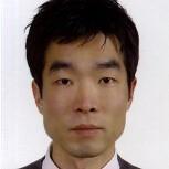 Youngjin Choi