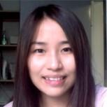 Ying Mei