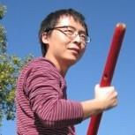 Yi Rui
