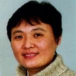 Yunhua Shi