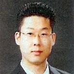 Young Tea Chun