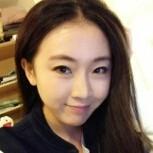 Yifei Yu