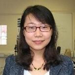 Yifan Yang