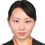 Yujia Zhai