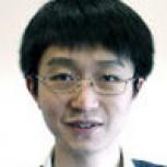 Zhenglin Liang