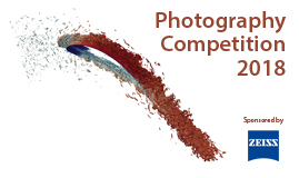 Photo Competition 2018
