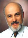 Professor Charles Ainger (MWH Ltd and Centre for Sustainable Development)