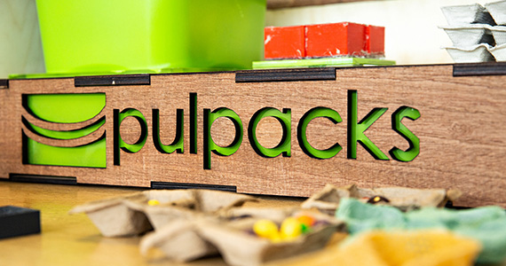Pulpacks